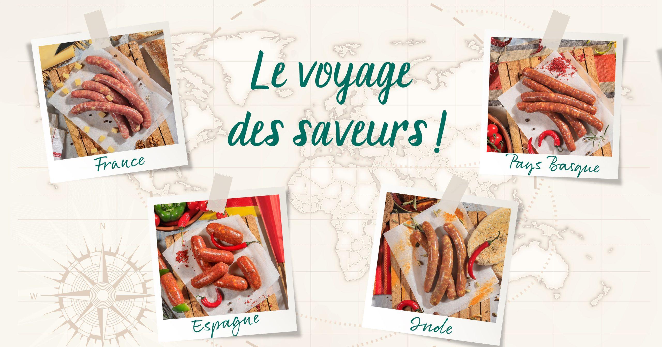 post chipo voyage_saveurs-min
